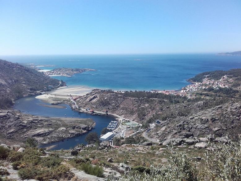 Le Nord Ouest de l'Espagne 18091909572524087115901882