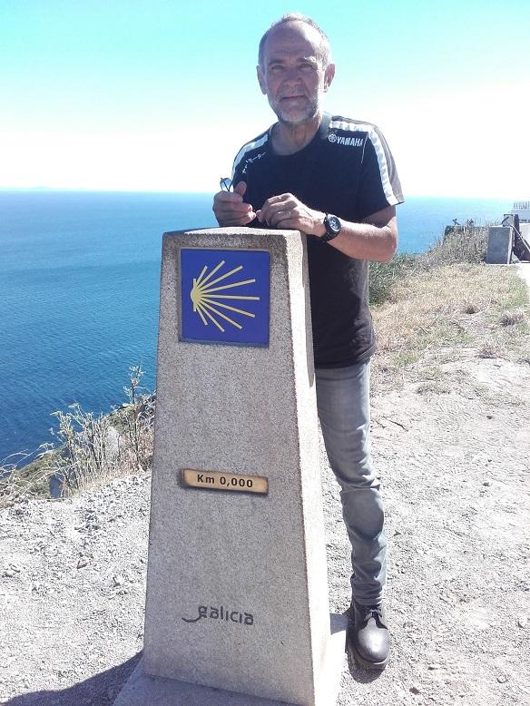 Le Nord Ouest de l'Espagne 18091909583524087115901885