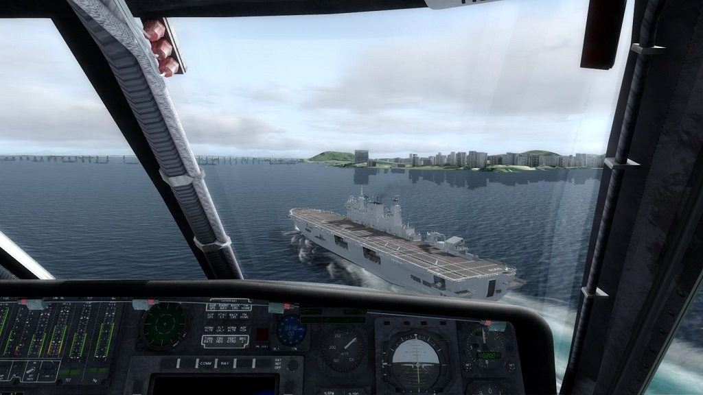 Tráfego global AI Ship v1 - Página 10 18092208555916112915906544