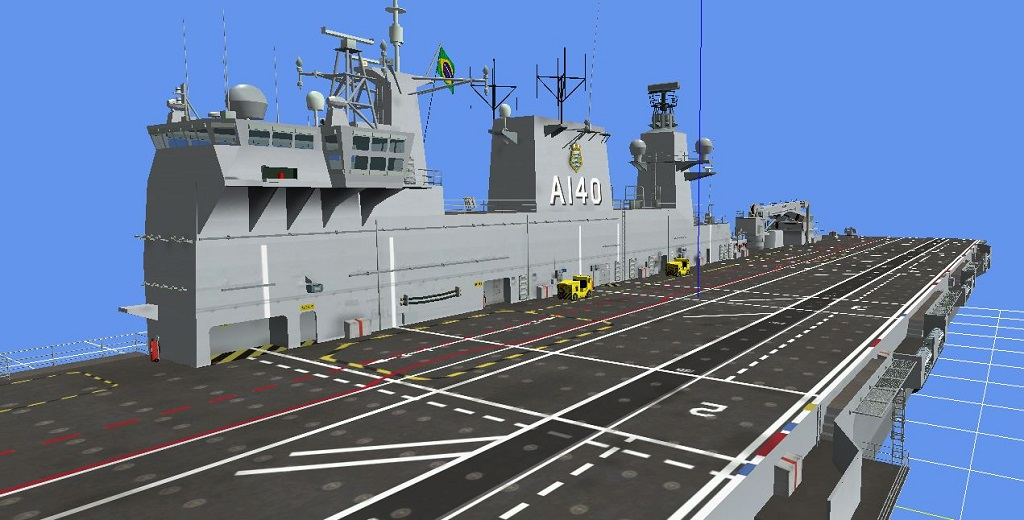 Tráfego global AI Ship v1 - Página 9 18092212073116112915905676