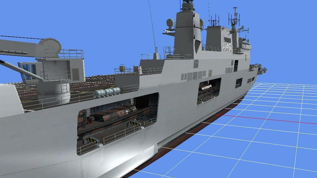 Tráfego global AI Ship v1 - Página 9 18092212073116112915905677
