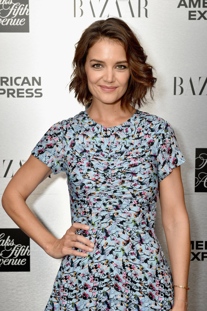 katie-holmes-the-launch-of-the-saks-it-list-townhouse-in-nyc-9618-6