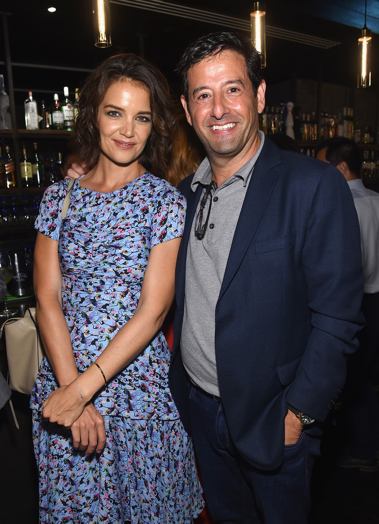 katie-holmes-the-launch-of-the-saks-it-list-townhouse-in-nyc-9618-9