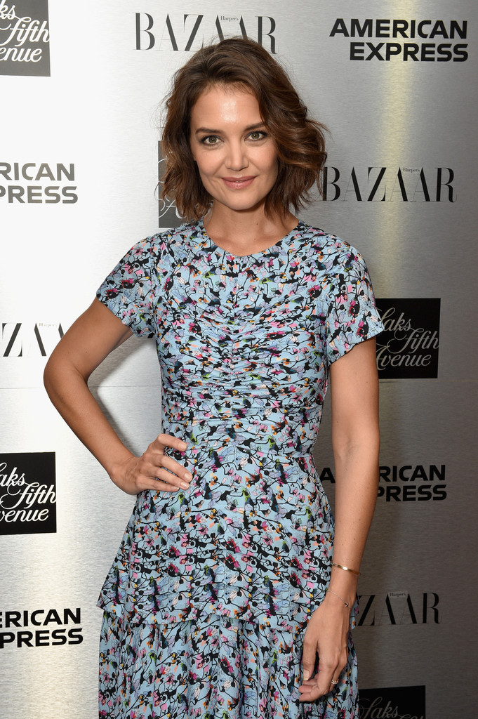 katie-holmes-the-launch-of-the-saks-it-list-townhouse-in-nyc-9618