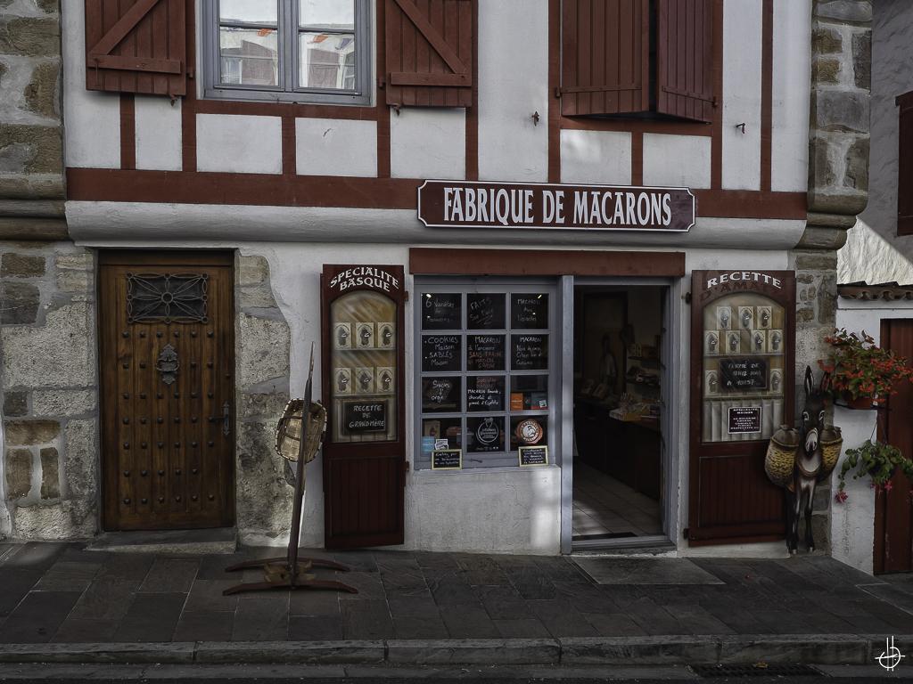 Quelques vues de Labastide de Clairance 18092507505923607915910776