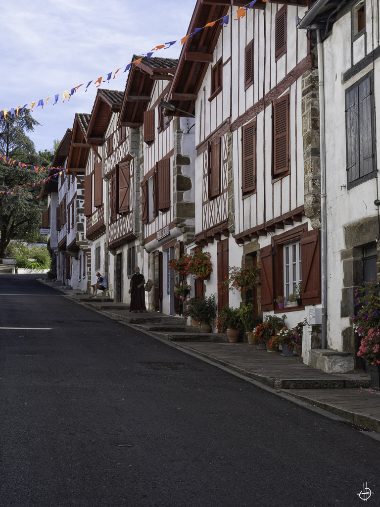 Quelques vues de Labastide de Clairance 18092507510323607915910783