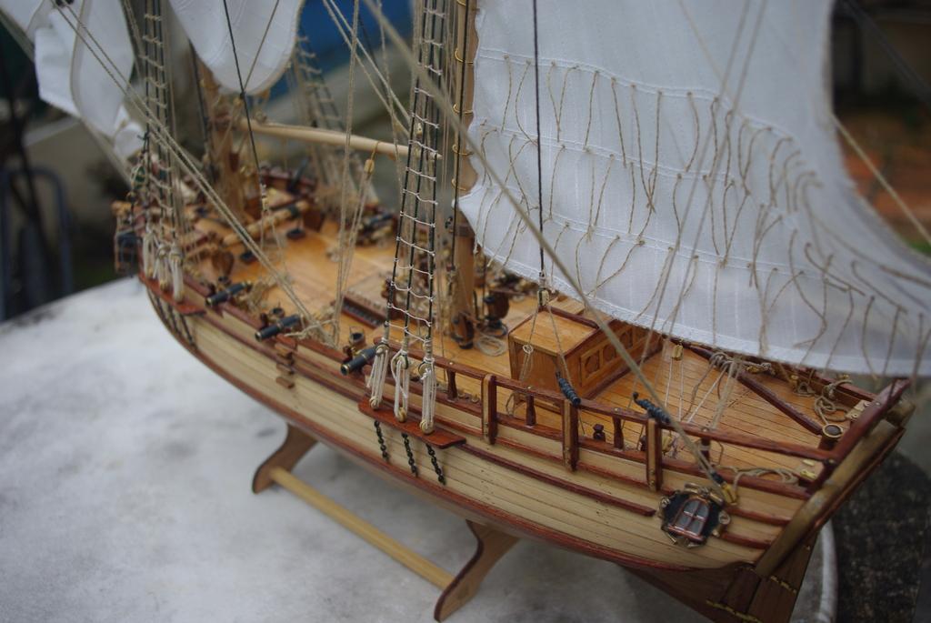 Halifax de Constructo au 1/35  - Page 3 18092511355017429015911190