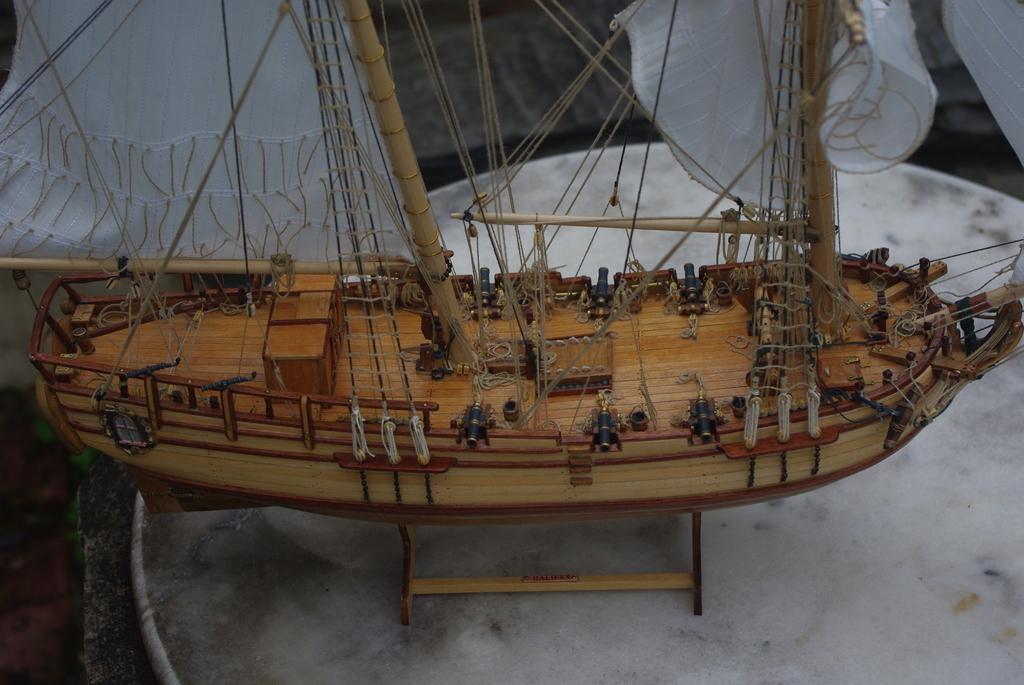 Halifax de Constructo au 1/35  - Page 3 18092511360917429015911191