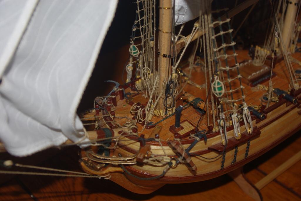 Halifax de Constructo au 1/35  - Page 3 18092511373217429015911194