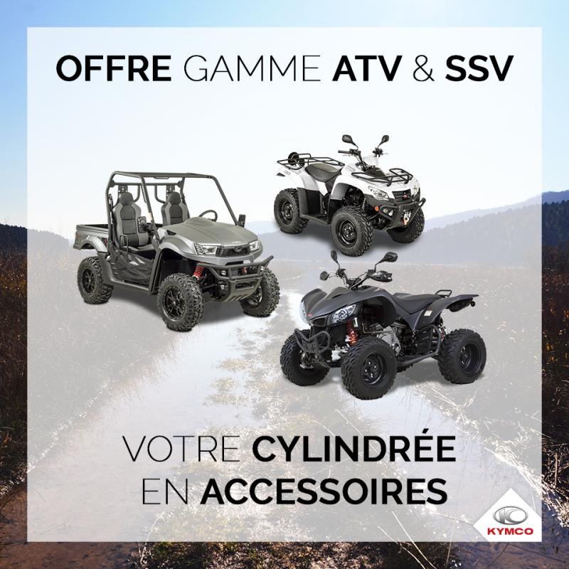Offre-rentree2018_ATV_SSV