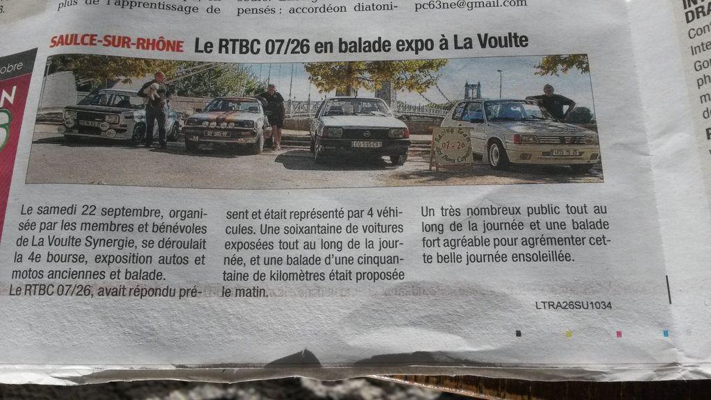 [07] 22/09/2018 Bourse expo et balade en voitures anciennes - Page 4 18092711111823632315913339
