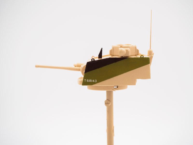 A13 Mk.I Cruiser [S-Model, 1/72] 18092807503124220515915256