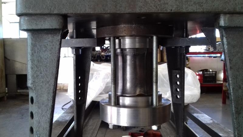 Réfection 1300 + ratés moteur..... - Page 3 18092812384124195115914804