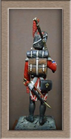 Alain collection métal modèles et divers - DSCN1383