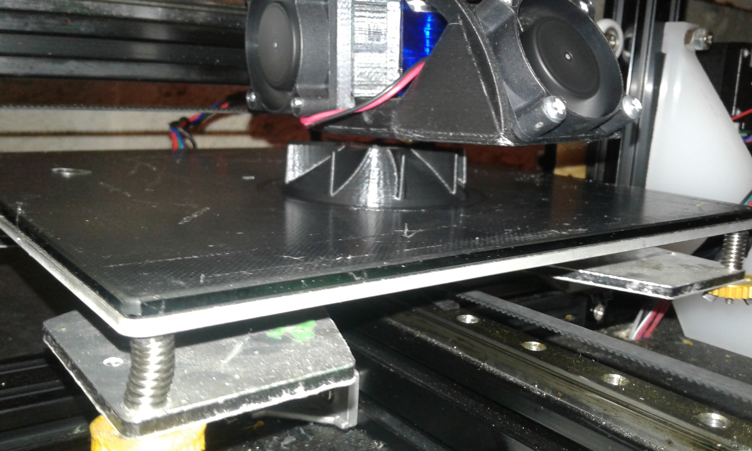 Recherche fabrication de rotor de sèche-cheveux - Merci aux Métabricoleurx 1809300852536234115918455