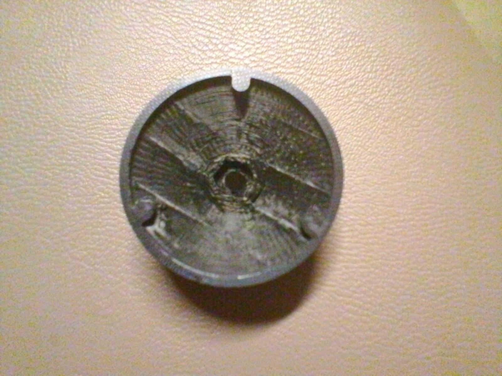 Recherche fabrication de rotor de sèche-cheveux - Merci aux Métabricoleurx 1809300940456234115918498