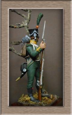 Alain collection métal modèles et divers - DSCN1446