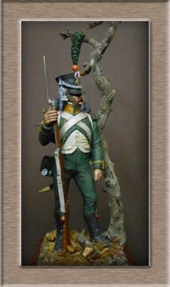Alain collection métal modèles et divers - DSCN1437