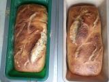 """Mon premier essai de pain sans pétrissage (""""no-kneading bread"""") Mini_18100306414524370515922135"""