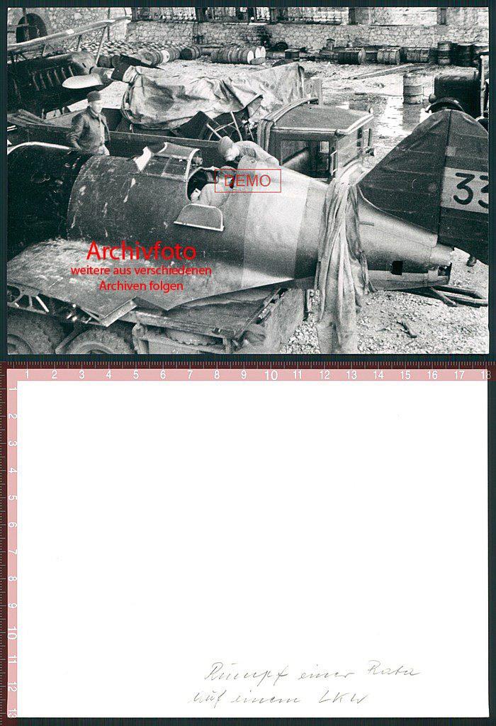 Polikarpov I-16. Du proto au I-185. P&J, Amodel, ICM , ArtModel , Eastern Express MSD 1/72.  - Page 2 18100512092023469215925325
