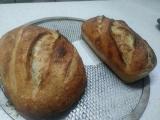 """Mon premier essai de pain sans pétrissage (""""no-kneading bread"""") Mini_18100512433424370515925701"""