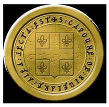 [Seigneurie de Biran] Le Brouilh 18100807545921536215932368
