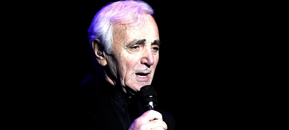 Charles Aznavour 02