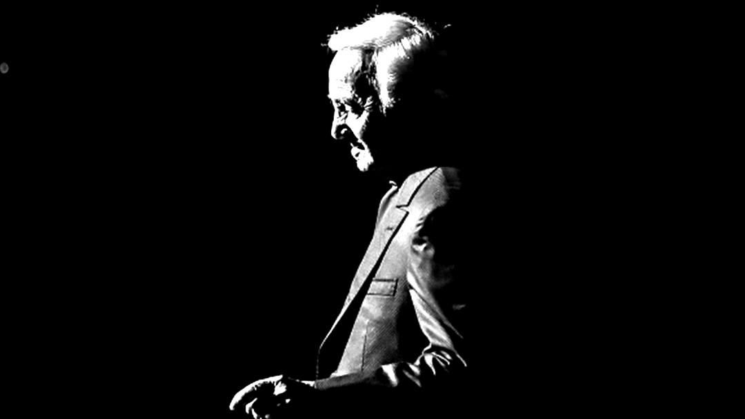 Charles Aznavour 03