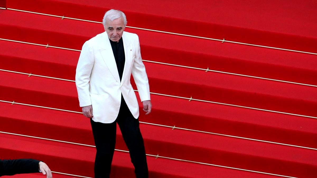 C. Aznavour 05