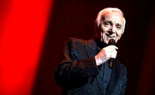 Aznavour 06