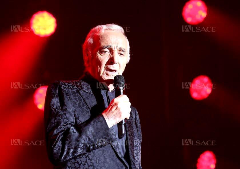 Aznavour 08