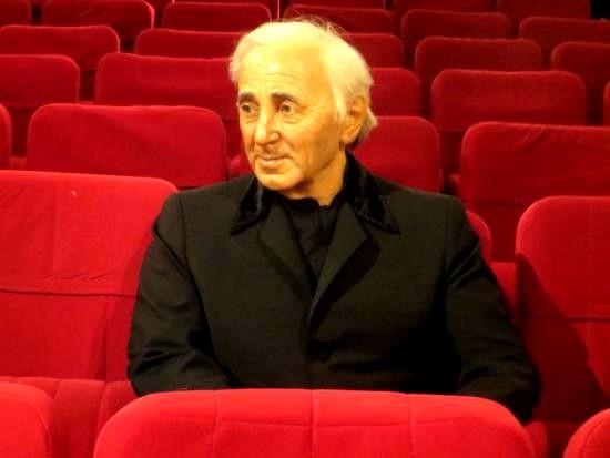 Aznavour 11