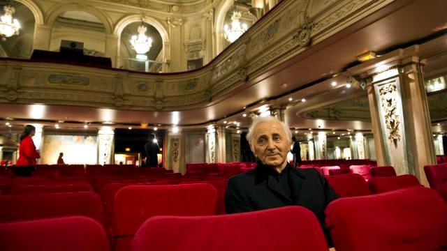 Aznavour 12