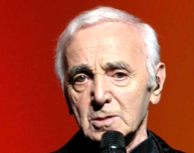 Aznavour 10