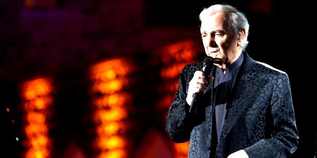 Charles Aznavour 04