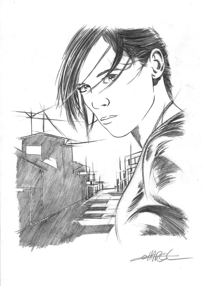 illustration 08 Caro cottarel