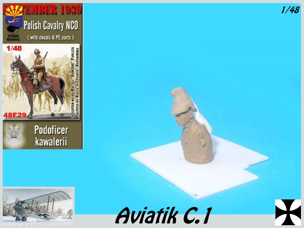 Aviatik B.II copper state models 1/48 - Page 5 18101011420223469215936063