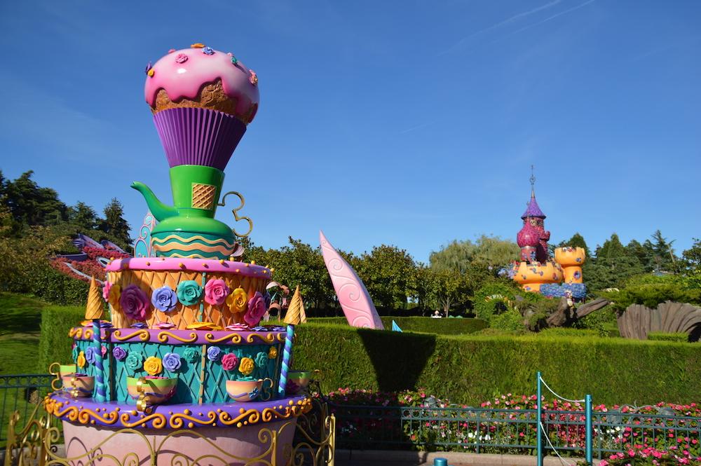 cupcake-mickey-fantasyland