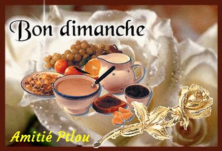Les bonjours et les bonsoirs de 2019 - Page 3 18101111571123641615938021