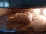 """Mon premier essai de pain sans pétrissage (""""no-kneading bread"""") Mini_18101104285024370515937341"""