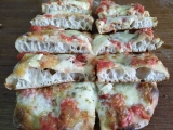 """Mon premier essai de pain sans pétrissage (""""no-kneading bread"""") Mini_18101104285124370515937342"""