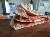 """Mon premier essai de pain sans pétrissage (""""no-kneading bread"""") Mini_18101104290024370515937344"""