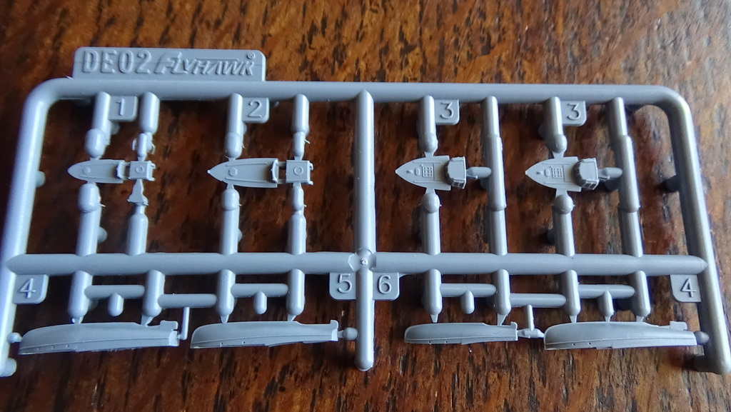 Bismarck 1941 au 700e - Flyhawk edition deluxe 18101206022123134915939387