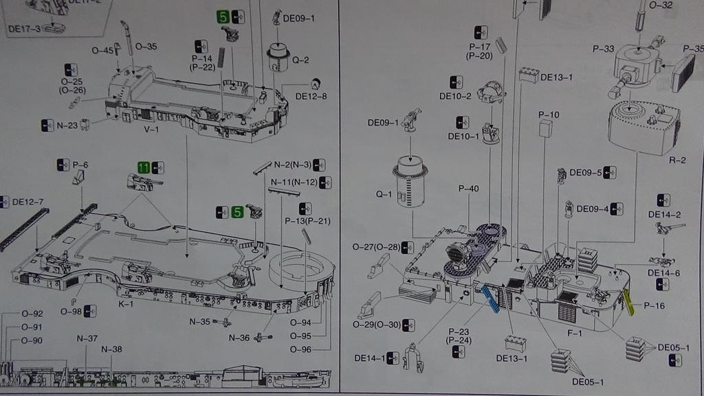 Bismarck 1941 au 700e - Flyhawk edition deluxe 18101206035323134915939391