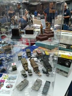 Expos Hyères 2018 - IMG_20181014_103950