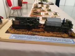 Expos Hyères 2018 - IMG_20181014_112531