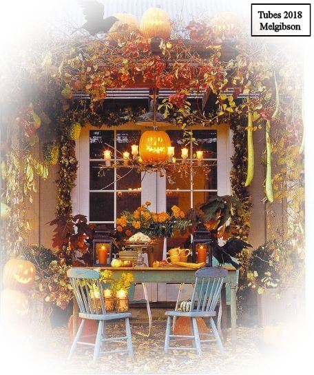 Mes tubages Halloween 2018 1810181240032728615949468