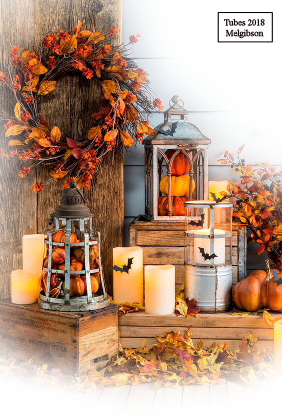 Mes tubages Halloween 2018 1810181240052728615949475