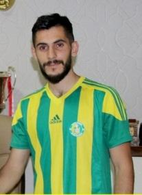 Selim Kayaci