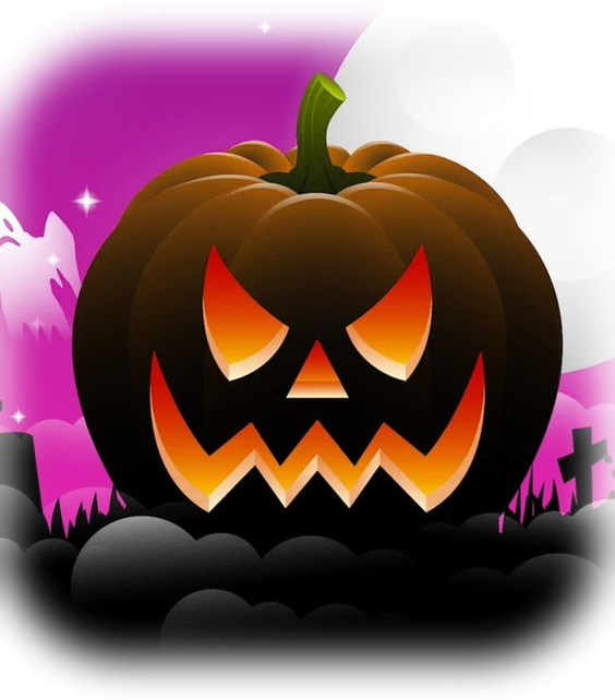 Mes tubages Halloween 2018 1810190354582728615951373